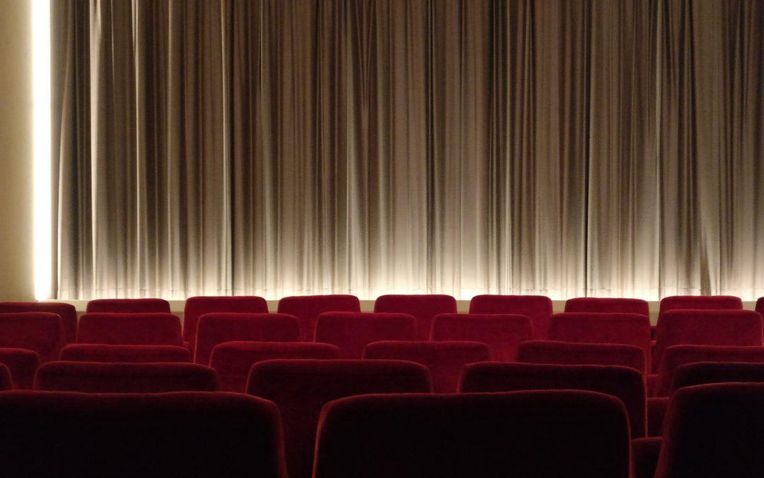 Filmempfehlung: The Visit